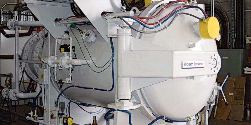 Nitriding_Heat_Treatment_19032015_800x400