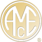 Brands_AMEC_Logo