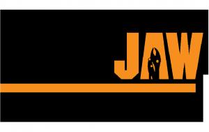 LockJaw Tools Logo