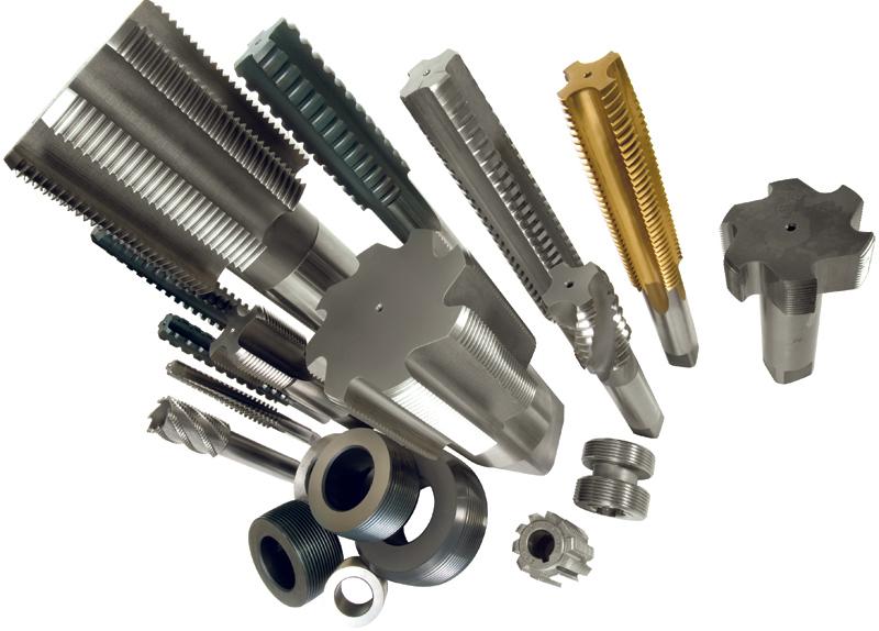 Special_Tools_SupaFast_800x400