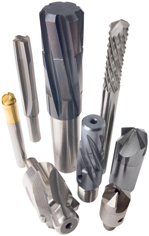 Special_Tools_SupaTough_600x800