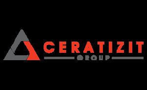 Brands_Ceratizit_Logo 310x190