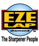 EZI-lap_colour_310x190-300x184